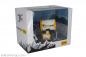 Preview: JC 2011 Schneekanone Mobil