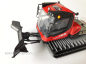Preview: JC 4700 PistenBully 100